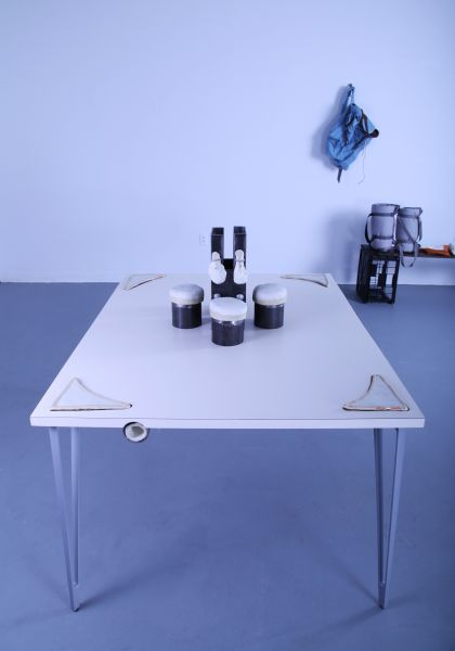 1_Alsum-Wass_table